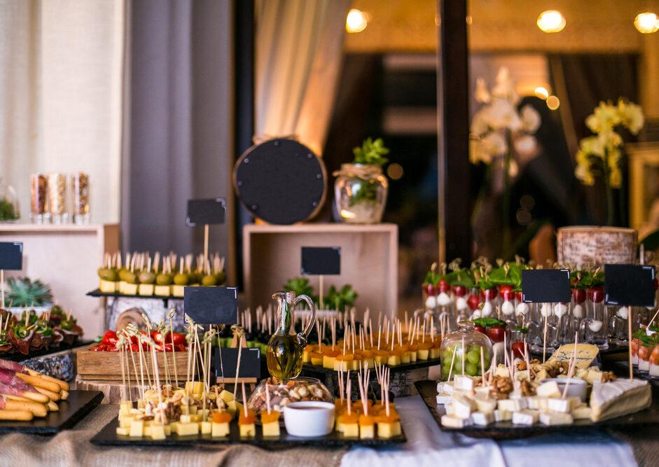 software-para-espacios-gastronomicos